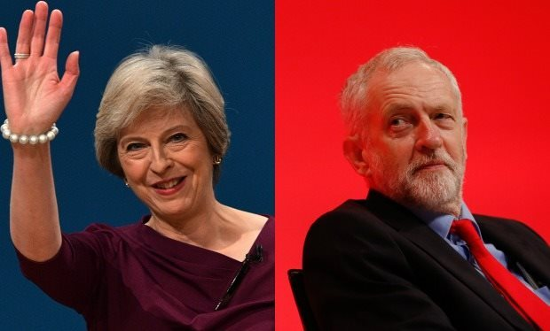 Theresa_May_and_Jeremy_Corbyn_to_debate_with_voters_on_Question_Time_special