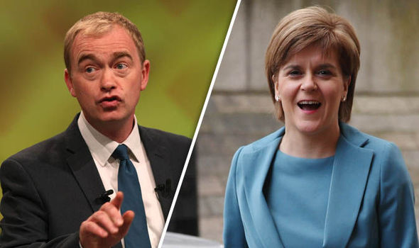 Tim-Farron-Nicola-Sturgeon-751323
