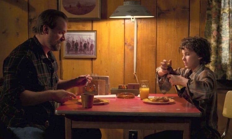 01c44706-58c3-467a-87aa-6d9111269652-eleven-hopper-relationship-stranger-things